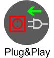 Plug_and_Play