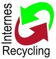 Internes_Recycling