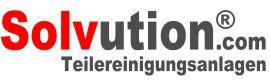 Solvution-GmbH